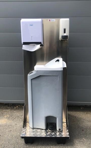 lave-mains-malin-autonome