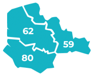 region-lilloise